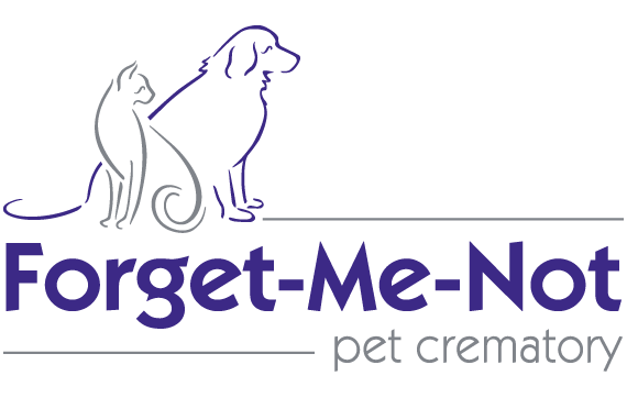 Forget-Me-Not Pet Crematory